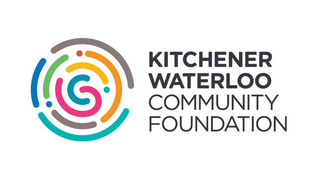 Kitchener Waterloo Community Foundation