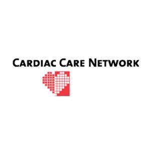 Cardiac Care Network
