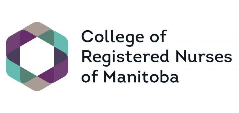 College of Registered Nurses of Manitoba