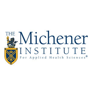 Michener Institute of Applied Health Science