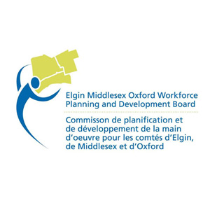 Elgin, Middlesex, Oxford Local Training Board