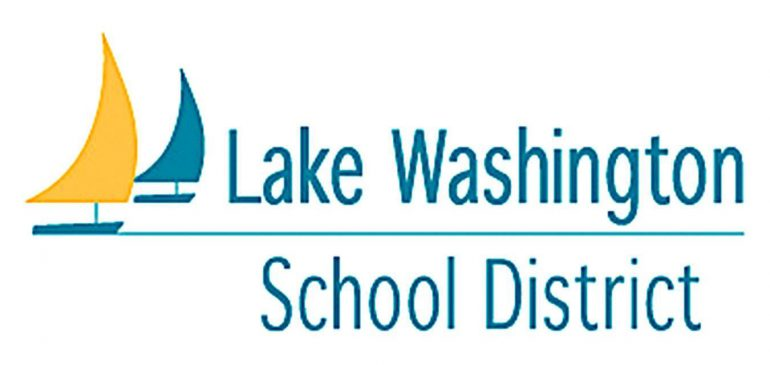 Lake Washington School District