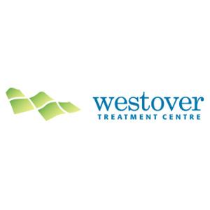 Westover Treatment Centre